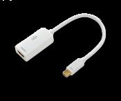 PROLINK MP417 MiniDisplayport sang HDMI