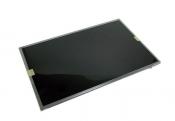 LCD - Màn hình laptop 10.1 Inch, Led, Sony M-W
