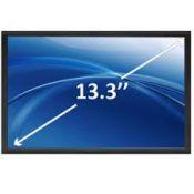 Lcd 13.3 Led (Macbook Air) Đời 2009(Đen) Chính hãng