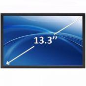 LCD 13,3 LED  DELL XPS 13- L321X(nguyên bệ)