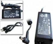 Sạc NEC 19V-6.32A