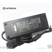 Sạc HITACHI 20V - 6A