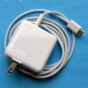 Sạc 61W (20.3V-3A) USB-C