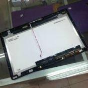 Cảm ứng +Màn hình Sony SVF15N  30PIN