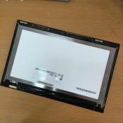 Cảm ứng +Màn hình Acer Aspire R14 R3-471T