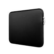 Túi chống sốc laptop 16, 17 inch (Đen)