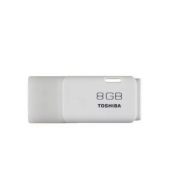 TOSHIBA HAYABUSA 2.0 U202 8GB