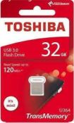 TOSHIBA Towadako 3.0 U364 -120Mb/s 32GB
