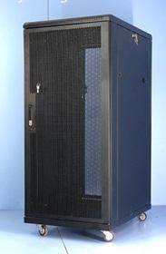 Tủ Rack 19-Inch 15U-D1000 (ECP-15U1000B)