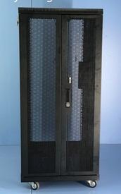 Tủ mạng 19 27U-D600 ECP-27U600B