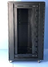 Tủ mạng 19 27U-D1000 ECP-27U1000B