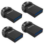 USB SANDISK 3.1 SDCZ430 64g
