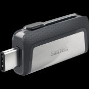 USB SANDISK Type C 3.1 SDDDC2 16G