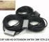 Cáp USB ND Extension Unitek 30M Y275 (2.0)