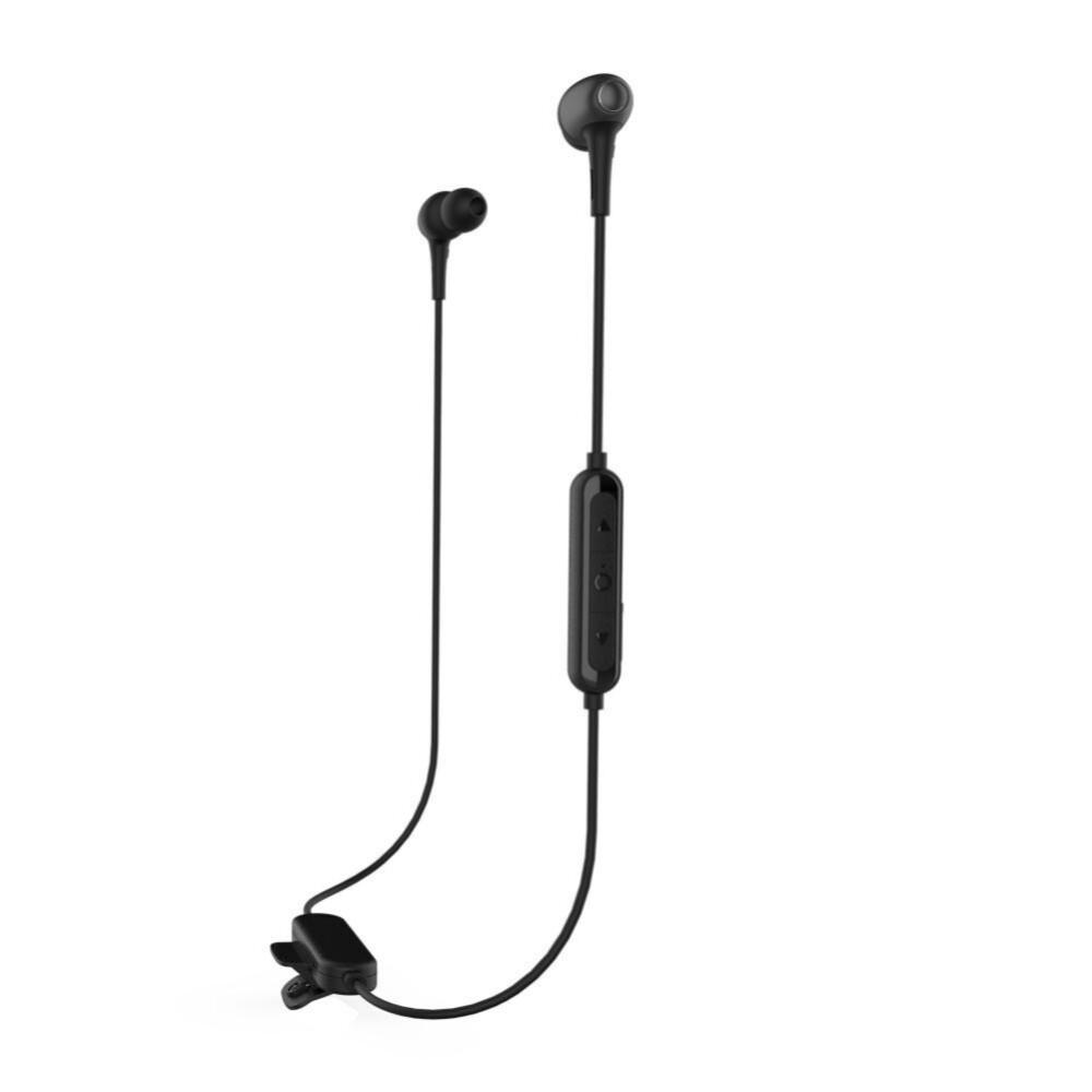 Proda BN300 Tai nghe Bluetooth