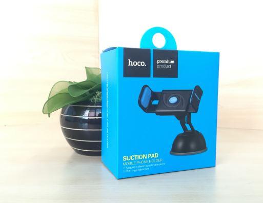 Hoco CPH17 Gía đỡ điện thoại