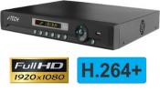Đầu ghi IP  J-Tech HD2032C ( 4xSata H.264+ )