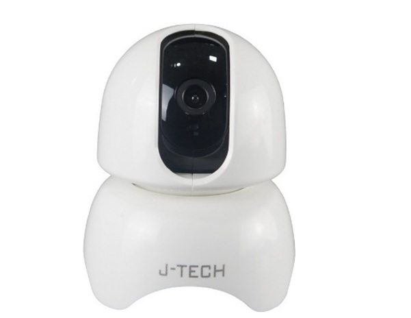 J-Tech  HD6602B ( Wifi 2MP/H.264+ )