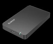 """Box - Hộp đựng ổ cứng Orico 2569S3-V1 2.5"""" SSD/HDD"""