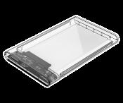 """Box - Hộp đựng ổ cứng Orico 2139U3 2.5"""" SSD/HDD"""