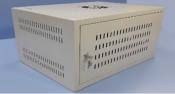 Tủ mạng treo tường 4u ECP-4WM