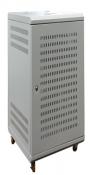 "Tủ mạng 19"" 20U-D600 ECP-20U600"