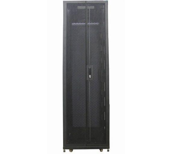 """Tủ mạng 19"""" 42U - W800D1000 ECP-42UW800D1000A"""