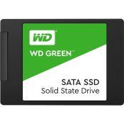 SSD 480GB WDS480G2G0A