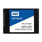 SSD 1TB WDS100T2B0A