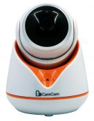 CARECAM CC685B (Wifi 2MP / Human detect)