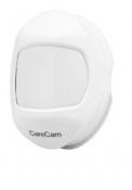 Đầu dò chuyển động không dây CareCam
