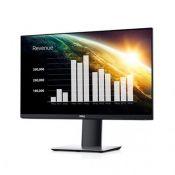 Màn hình LCD Dell P2319H Pro
