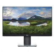 Màn hình LCD DELL P2419HB / P2419H