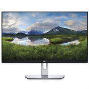 Màn hình LCD DELL S2319H