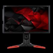 Màn hình LCD Acer XB240H (UM.FX0SS.B01)