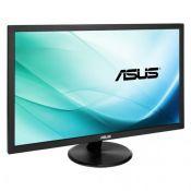 Màn hình LCD ASUS VP228NE