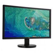Màn hình LCD ACER K222HQL (UM.WX2SS.004)