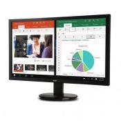Màn hình LCD ACER K202HQL