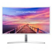 Màn hình LCD SAMSUNG LC27F397FHEXXV