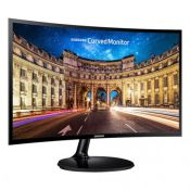 Màn hình LCD Samsung LC24F390FHEXXV