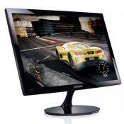 Màn hình LCD Samsung LS24D332HSXXV