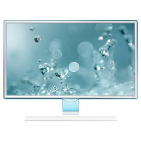 Màn hình LCD SAMSUNG LS24E360HL-XV