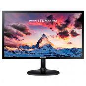 Màn hình LCD SAMSUNG LS22F350FHEXXV