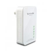 TENDA PW201A Bộ truyền tín hiệu Internet qua đường dây điện cung cấp cho người dùng