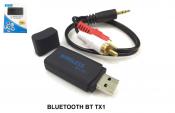 Bluetooth BT-TX1