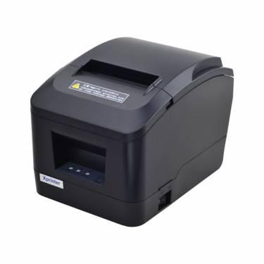 Máy in nhiệt Xprinter XP-V320N