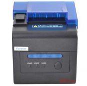 Máy In Nhiệt Xprinter XP-C230H WIFI