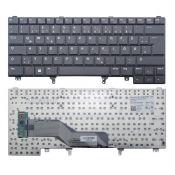 Bàn phím Laptop TOSHIBA  Satellite  L645,L640,C640,C645,C600,L635,745,B40A    Màu Đen