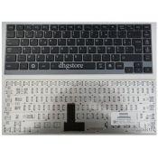 Bàn phím Laptop TOSHIBA Satellite Z830,Z835,Z930,U900,U920T,U840,U800,U845