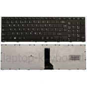 Bàn phím Laptop TOSHIBA Tecra R950 R960 R850
